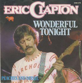 Wonderful_Tonight_cover