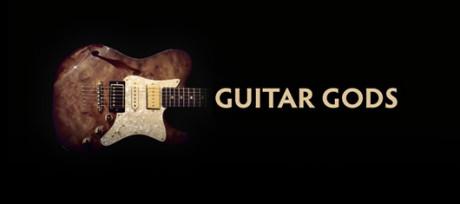 guitar-gods-featured