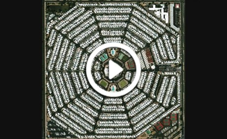 modestmouse_thebestroom