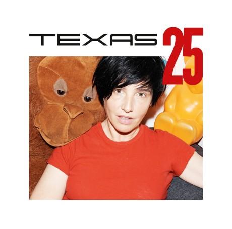 texas25b