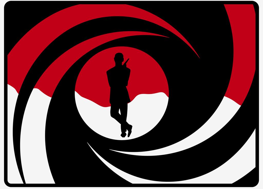 canciones de 007 casino royale