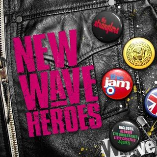 320px-New_Wave_Heroes_album_cover