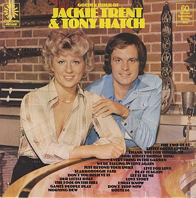 Jackie-Trent--Tony-Hatch-Golden-Hour-Of-Ja-376647
