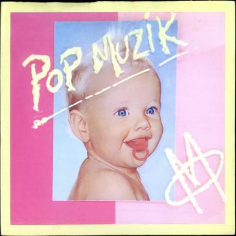 M-Pop-Muzik-502532