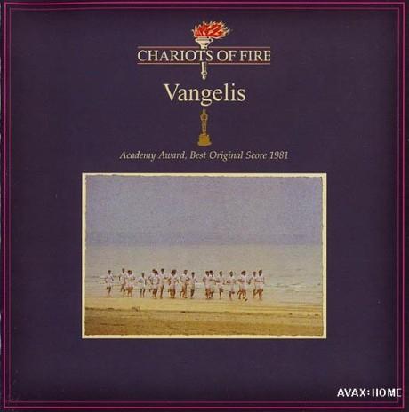 Vangelis_-_Chariots_Of_Fire-th