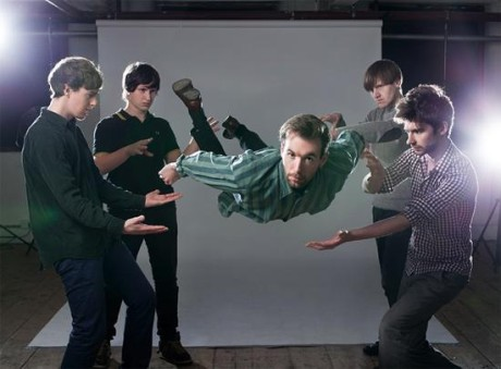 dutch_uncles_1_1358365614_crop_550x405