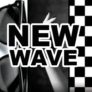 new-wave-2