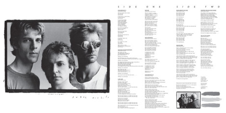 the-police-synchronicity-inside