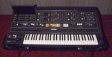 yamcs8001b