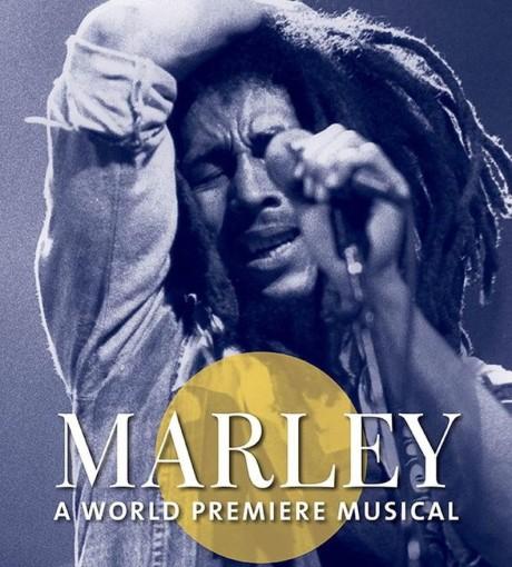 MarleyMusical2