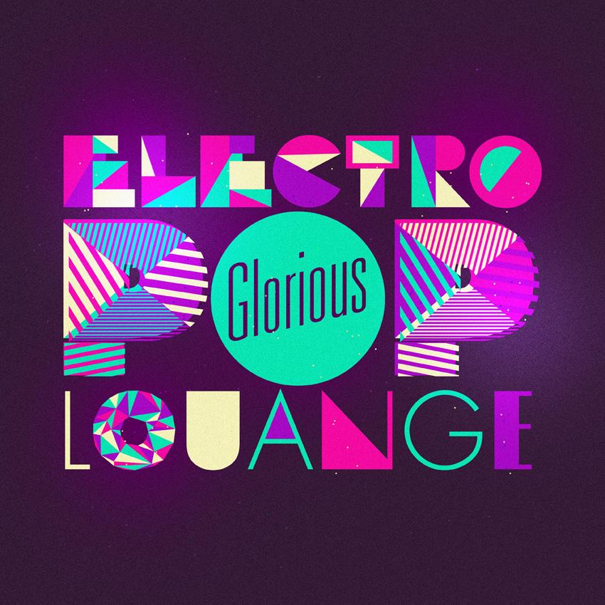Giorgio Moroder* Giorgio - E=MC²