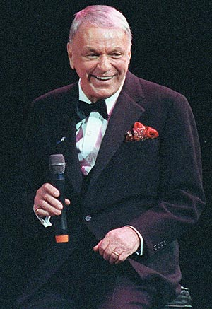 Frank_Sinatra_later_years