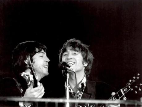 Rock-Roll-066-John-And-Paul