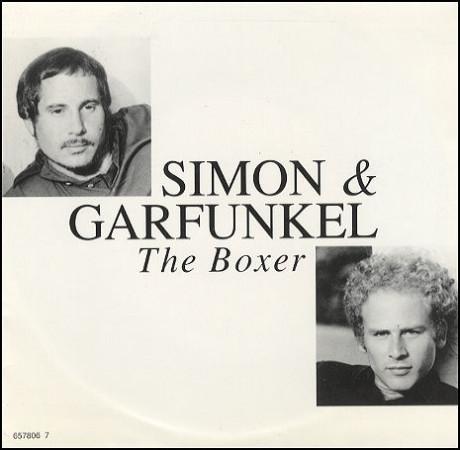 Simon--Garfunkel-The-Boxer-103305