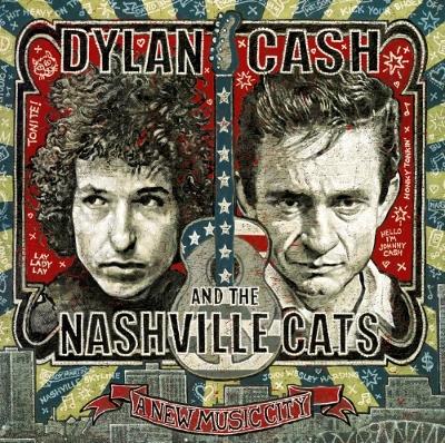 bob-dylan-johnny-cash