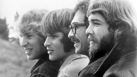 creedence-clearwater-revival-4f62326e28555