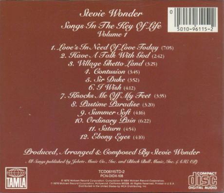 stevie-wonder-songs-back-insert_500