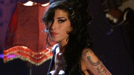 Amy-Winehouse-fallecida-anos-FotoAFP_MEDIMA20150516_0046_24