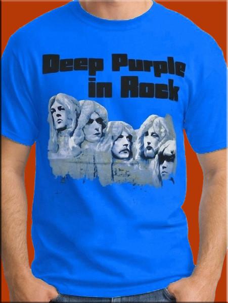 Camiseta_Deep_Purple_In_Rock_Blue_M
