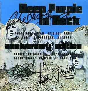 Deep_Purple_in_Rock_-_Anniversary_edition
