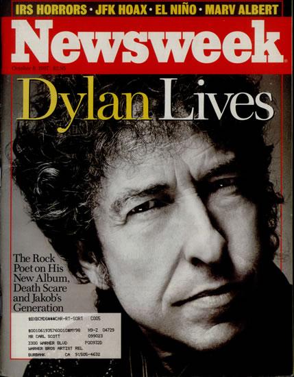 Bob-Dylan-Newsweek-518831