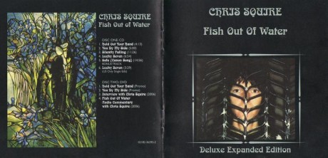 Chris-Squire-Fish-Out-Of-Water-Deluxe-Expanded-Edition-1975-Front-Cover-43550