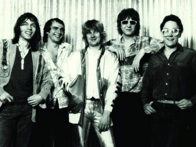 yes-80s