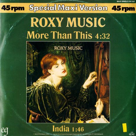 Roxy_Music_-_More_Than_This_(Cover)