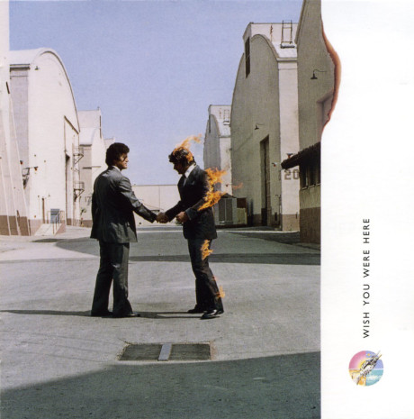 Wish-You-Were-Here-Pink-Floyd