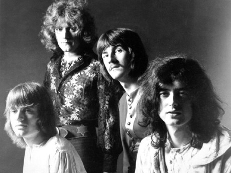 led-zeppelin-first-pictures-early-days