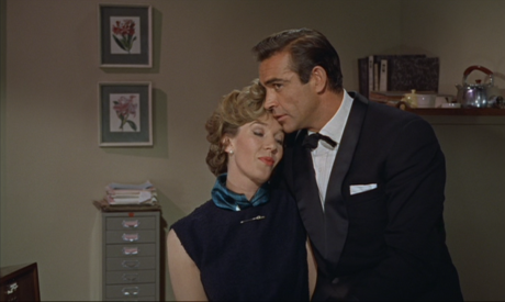 Dr._No_-_Bond_and_Moneypenny