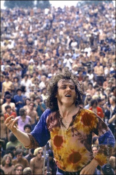 Joe-Cocker-Woodstock