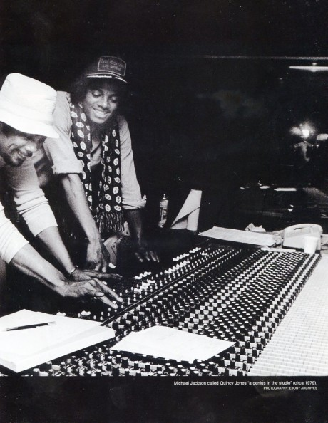MJ-RecordingThriller