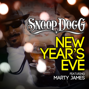 Snoop-Dogg-New-Years-Eve-ft.-Marty-James