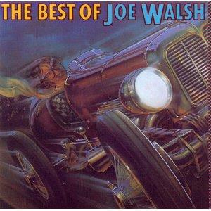 The_Best_of_Joe_Walsh