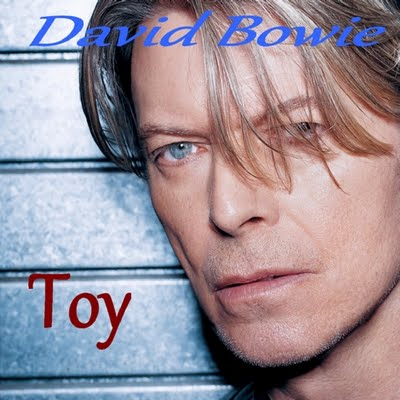 David-Bowie-Toy-2011-Front-Cover-51902
