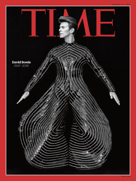 Time_DavidBowieCover16