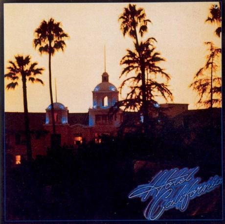 the-eagles-hotel-california