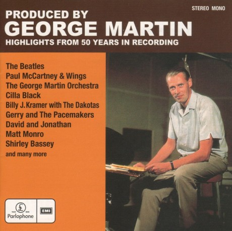 CD3551_VARIOUS_ARTIST-PRODUCED_BY_GEORGE_MARTIN_-_HIGHLIGHTS_FROM_50_YEARS_IN_RECORDING_--front