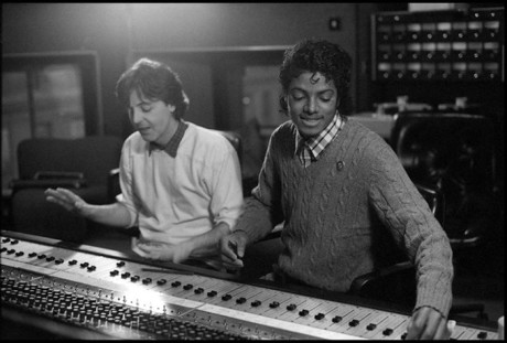 PaulMcCartney-FB
