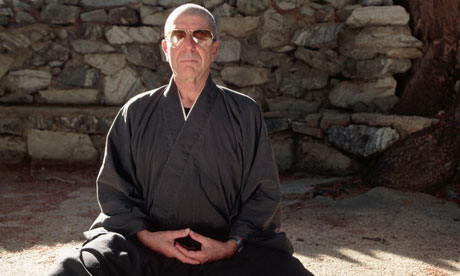 delmont buddhist personals How to practice buddhist meditation buddhists use meditation to transform themselves and to move beyond the distractions of the world to see the true nature of things  and it works.