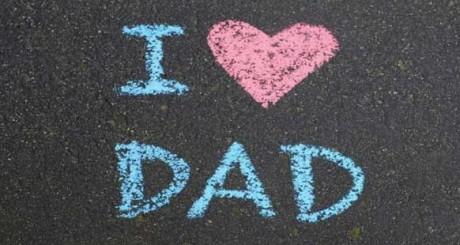 dad11