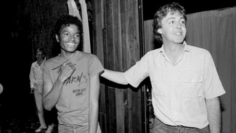 michael-jackson-and-paul-mccartney-michael-jackson-6909370-462-260 (1)