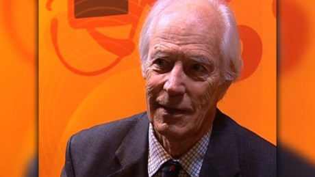 Sir George Martin, the music producer whose collaboration with the Beatles helped redraw the boundaries of popular music, died Tuesday, according to his management company. He was 90.