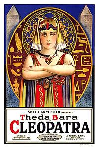 200px-Cleopatra1917 (1)