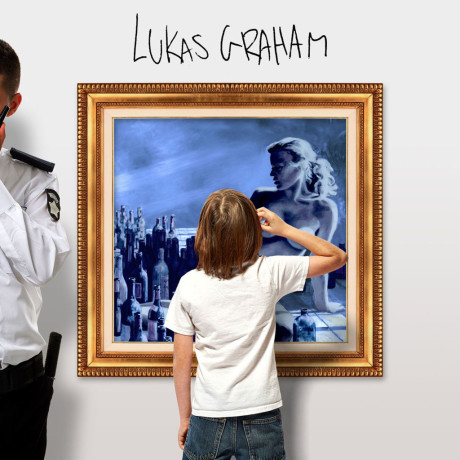 Lukas-Gaham-Lukas-Graham-2016-2480x2480