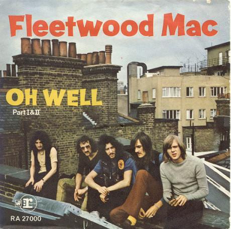 fleetwood_mac-oh_well_(parts_1_2)
