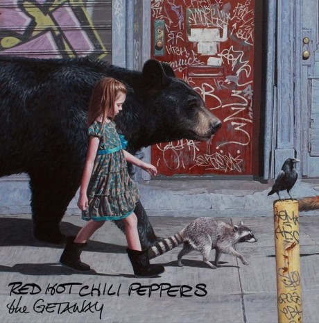 2016_RedHotChilliPeppers_TheGetaway_050516