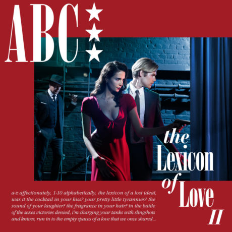 ABC-The-Lexicon-of-Love-II_HiRes