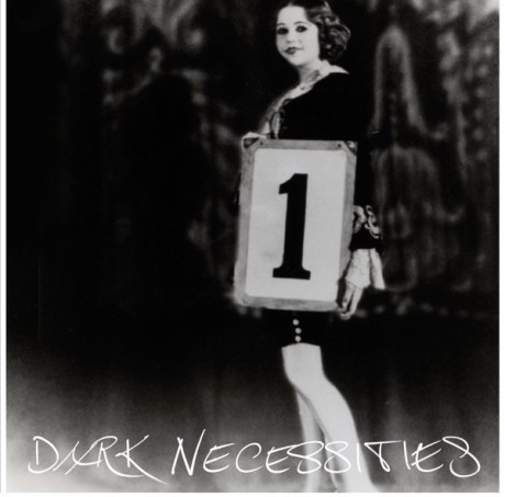 Dark_necessities_2